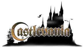 castlehome