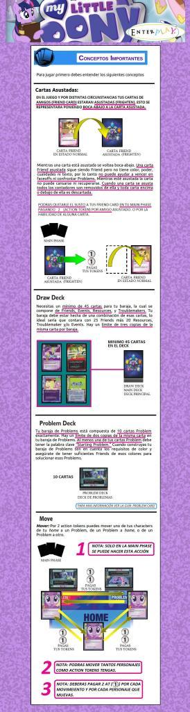 Conceptos 2 (Click para agrandar la imagen)