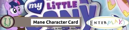 GUIA GENERAL : Mane Card (Click para ir a la guía)