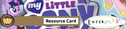 GUIA GENERAL : Resource Card (Click para ir a la guía)