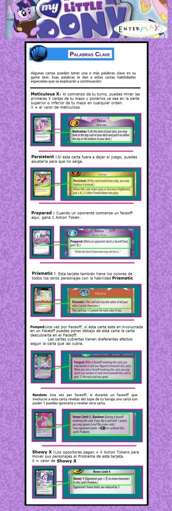 Glosario 2 (Click en laimagen para agrandar)