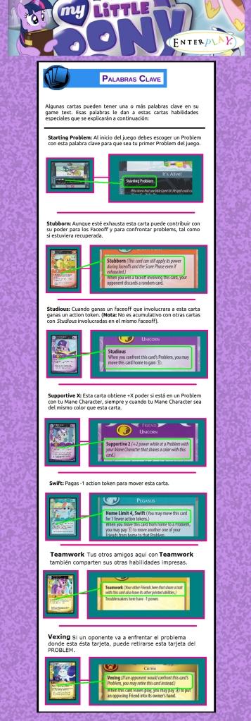 Glosario 3 (Click en la imagen para agrandar)