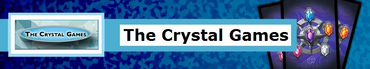 banneredicioncrystal