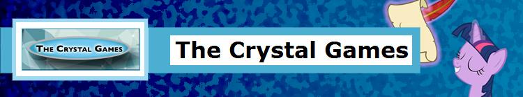 banneredicioncrystal2.jpg